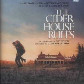Original Soundtrack - Cider House Rules (CD)