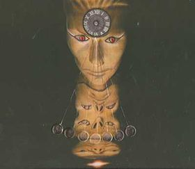 Mezmerize - (Import CD)