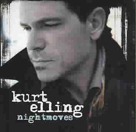 Night Moves - (Import CD)