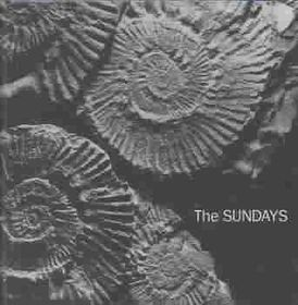 Sundays - Reading, Writing, And Arithmetic (CD)