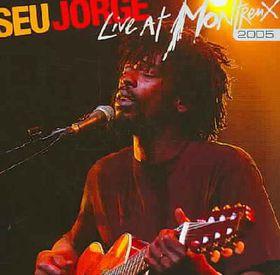 Live at Montreux 2005 - (Import CD)