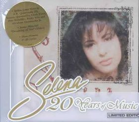 Dreaming of You - (Import CD)