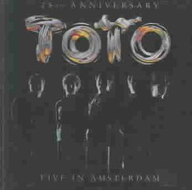 25th Anniversary - (Import CD)