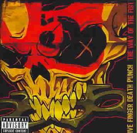 Way of the Fist - (Import CD)