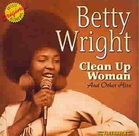 Clean up Woman & Other Favorites - (Import CD)