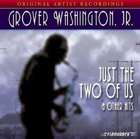 Just the Two of Us & Other Hits - (Import CD)