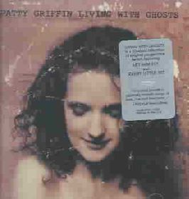 Living with Ghosts - (Import CD)
