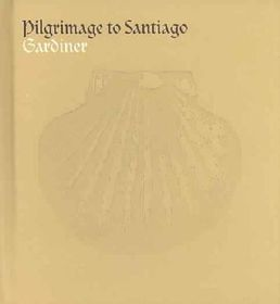 Pilgrimage To Santiago - Various Artists (CD)
