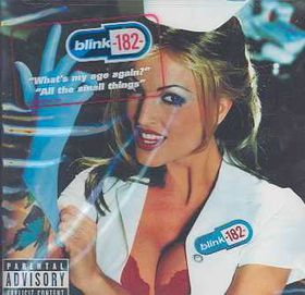 Enema of the State - (Import CD)