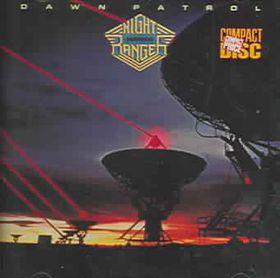 Dawn Patrol - (Import CD)