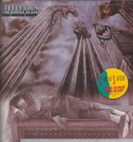 Steely Dan - The Royal Scam (CD)