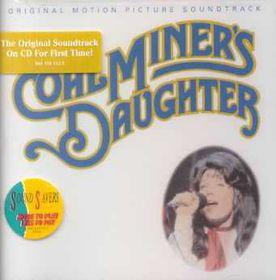 Coal Miner's Daughter - (Import CD)