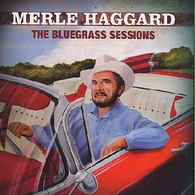 Bluegrass Sessions - (Import CD)