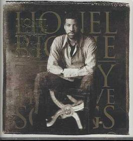 Lionel Richie - Truly - The Love Songs (CD)