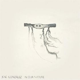 In Our Nature - (Import CD)