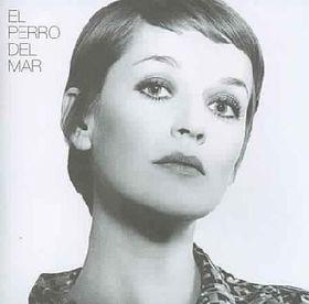 El Perro Del Mar - (Import CD)