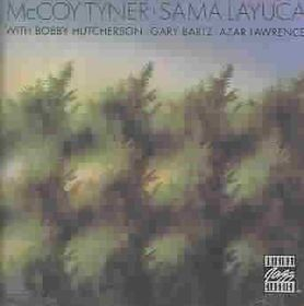 Sama Layuca - (Import CD)