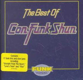 Best of Funk Essentials Series - (Import CD)