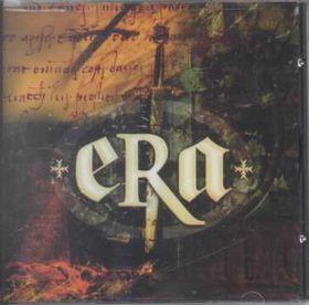 Era - (Import CD)
