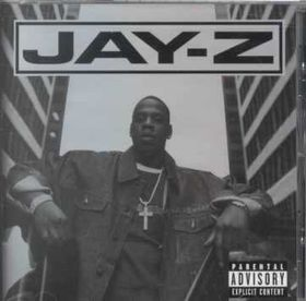 Jay-Z - Life And Times Of Shawn Carter - Vol.3 (CD)
