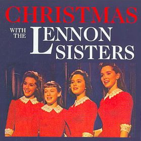 Christmas with... - (Import CD)