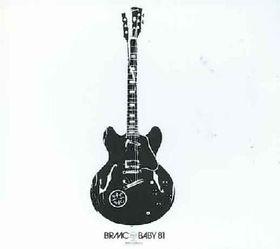 Baby 81 - (Import CD)