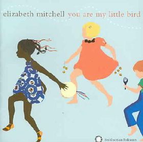 You Are My Little Bird - (Import CD)