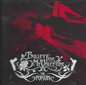 Poison - (Import CD)