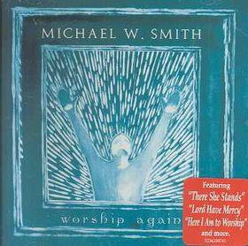 Worship Again - (Import CD)