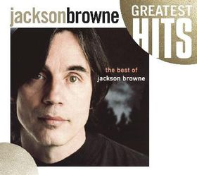 Next Voice You Hear:the Best of - (Import CD)