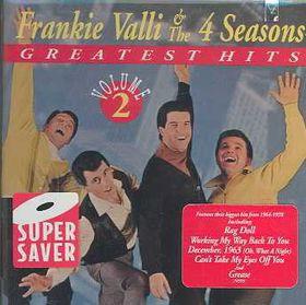 Greatest Hits Vol. 02 - (Import CD)