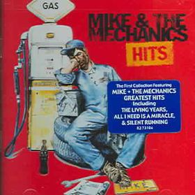Hits - (Import CD)