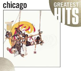 Chicago Ix:Chicago's Greatest H 69-74 - (Import CD)