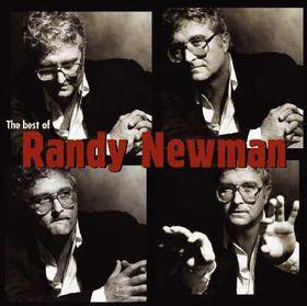Best of Randy Newman - (Import CD)