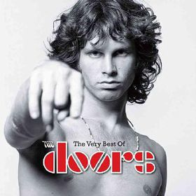 Very Best of the Doors - (Import CD)
