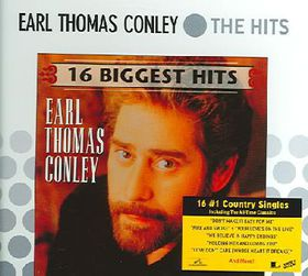 16 Biggest Hits - (Import CD)