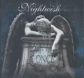 Once - (Import CD)