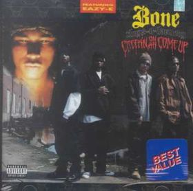 Creepin on Ah Come up - (Import CD)