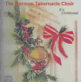 It's Christmas - (Import CD)