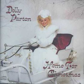 Home for Christmas - (Import CD)