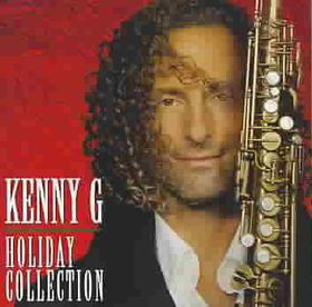Holiday Collection - (Import CD)