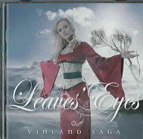 Vinland Saga - (Import CD)