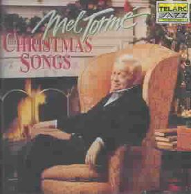 Christmas Songs - (Import CD)