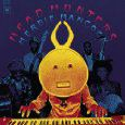 Herbie Hancock - Headhunters (CD)
