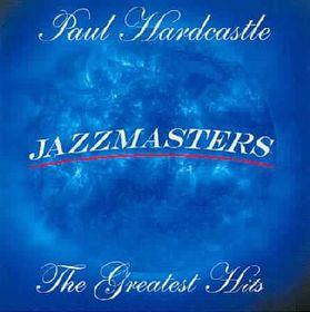 Jazzmasters:Greatest Hits - (Import CD)