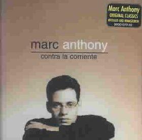 Contra La Corriente - (Import CD)