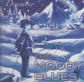 December - (Import CD)