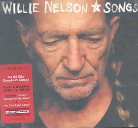 Songs - (Import CD)