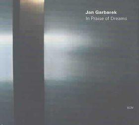 Jan Garbarek - In Praise Of Dreams (CD)