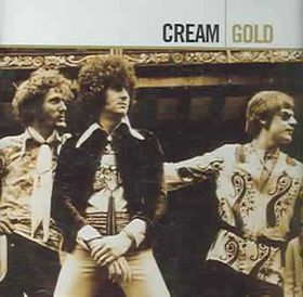 Gold - (Import CD)